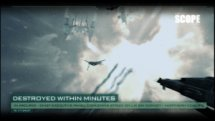 EVE Online Scope – Lai Dai supply convoy ambushed video thumbnail
