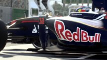 F1 2015 Features Trailer thumbnail