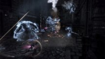 TERA The Next Announce Trailer