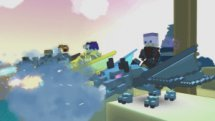 Trove Official Launch Trailer thumbnail