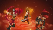 WAKFU Raiders Trailer thumbnail
