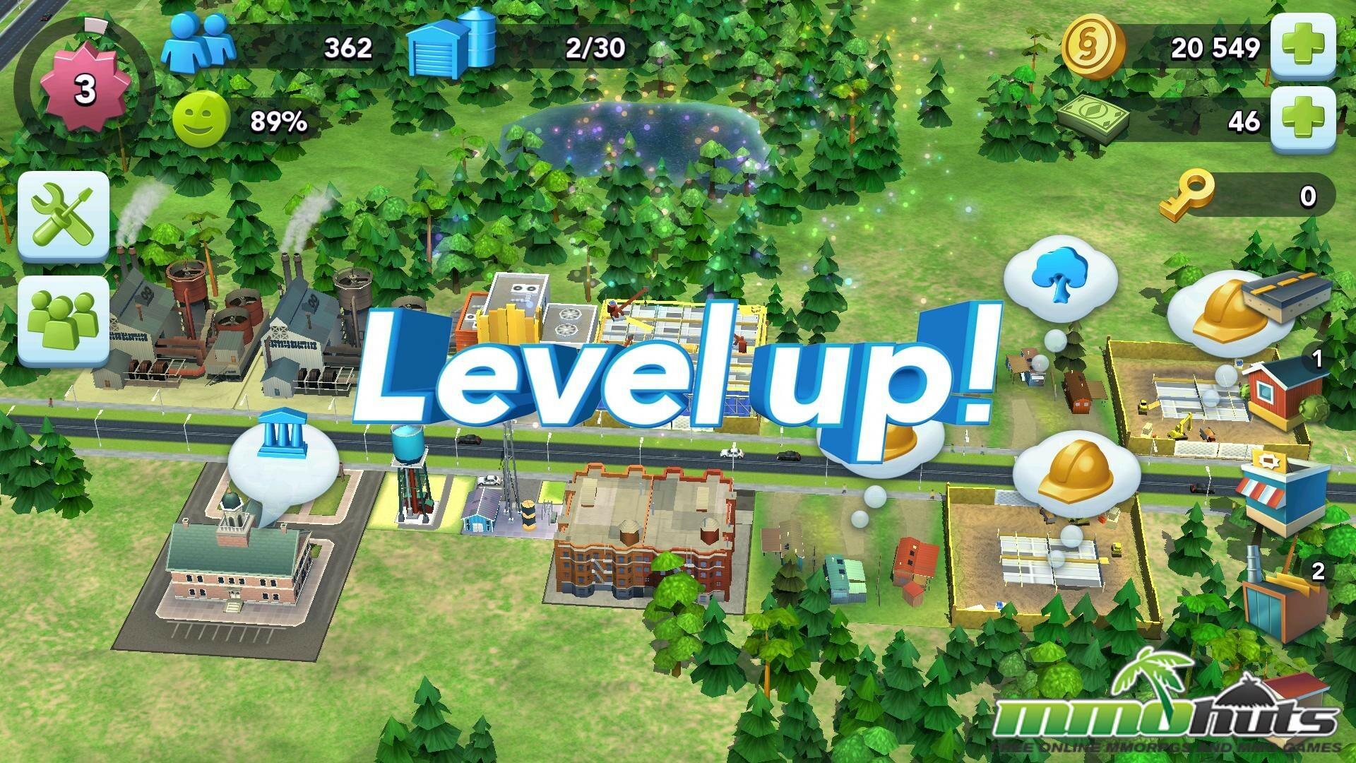 Elite Dangerous Review Screenshot 08