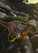 ARK: Survival Evolved Now Open to Unreal Engine 4 Modding news thumbnail
