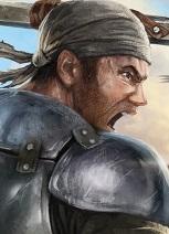 ARK Reveals Survival of the Fittest Battle Mode news thumbnail