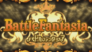 Battle Fantasia Revised Edition Trailer thumbnail