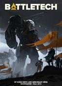Battletech Kickstarter Thumb