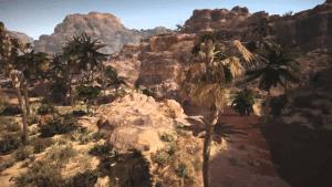Black Desert: Valencia Flythrough and Preview video thumbnail