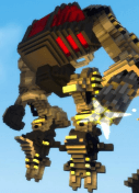 Blockstorm gets Mecha-bulous news thumbnail