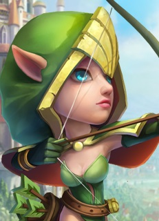 Castle Clash Celebrates 2nd Anniversary With Giveaway news thumbnail