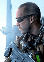 Final Call of Duty: Advanced Warfare DLC, Reckoning, Announced news thumbnail