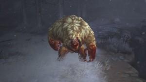 Diablo III Patch 2.3.0 Preview: The Ruins of Sescheron video thumbnail