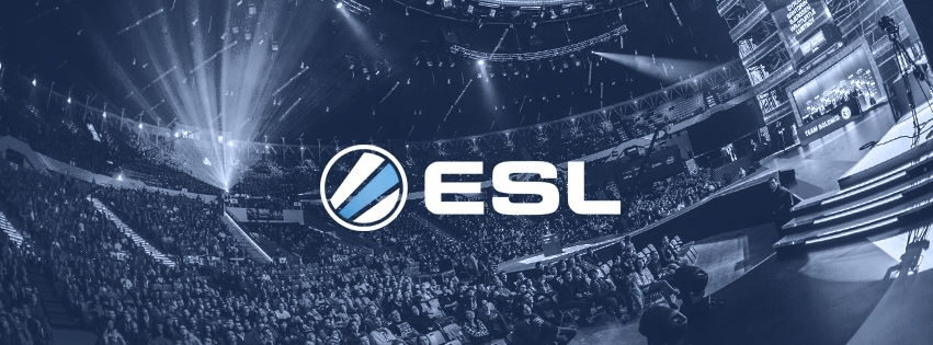 MTG to Acquire the Majority Stake in ESL news header
