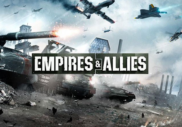 Empires_and_Allies Gamer Banner