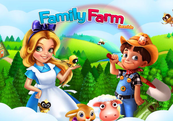 Family_Farm_Seaside Game Banner