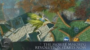 Forsaken World Mobile: Short Gameplay Trailer thumbnail