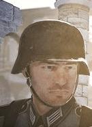 Heroes & Generals Celebrates One Year Steam Anniversary news thumb