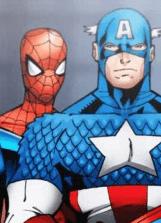 Marvel Heroes - Full Review thumb