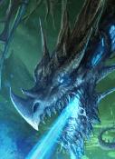 Nova Blitz Now Seeking Steam Greenlight Votes news thumbnail