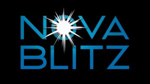 Nova Blitz Teaser Trailer thumbnail