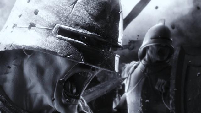 ROHAN II Debut Teaser Trailer thumbnail