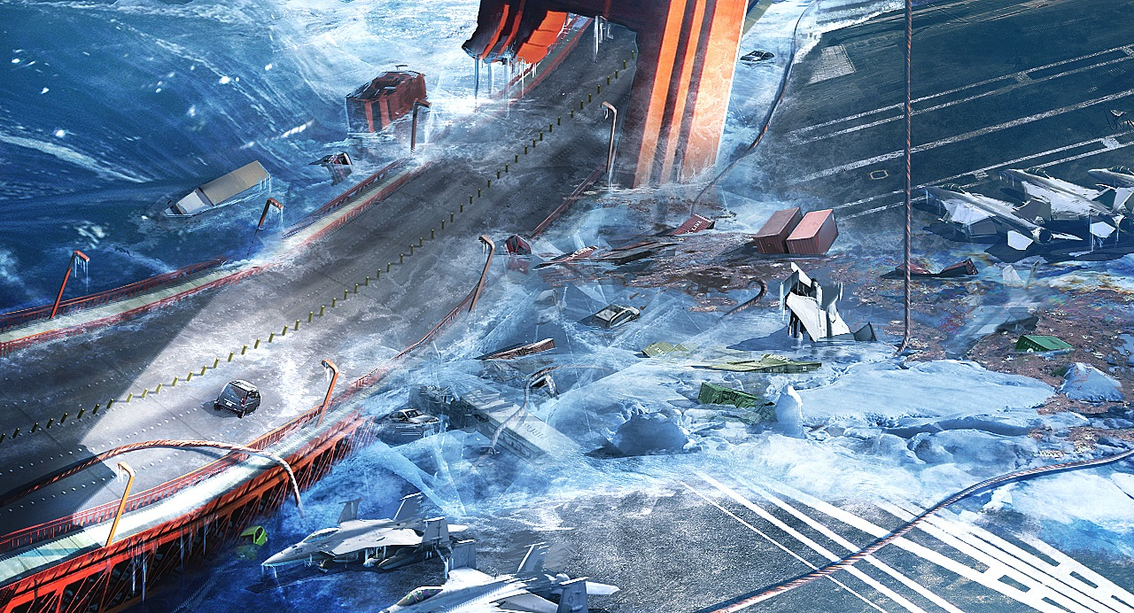 Rise of Incarnates Announces Latest Game Updates news header