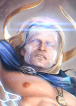 Skyforge Open Beta Begins Today news thumbnail