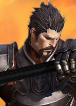 TERA Go Berserk Update Launches Today news thumbnail
