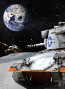 World of Tanks on Xbox Returns to the Moon news thumbnail