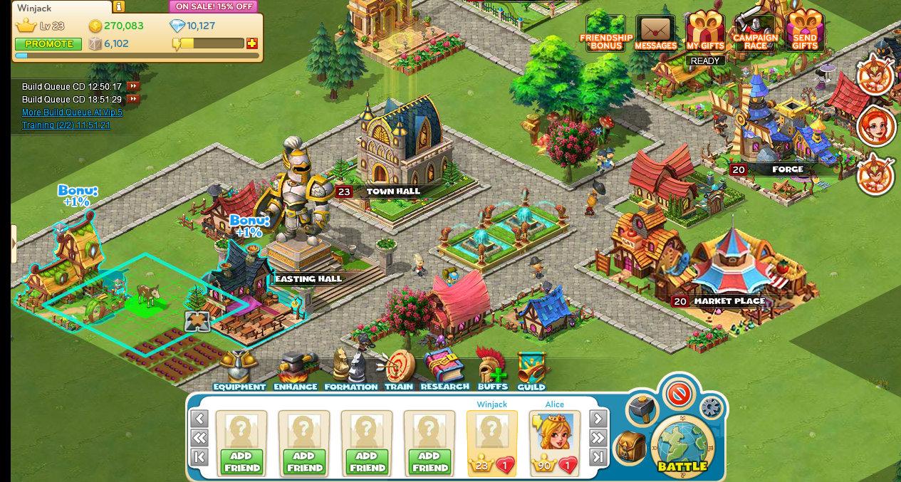 tynon-city-management