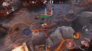 Ace of Arenas Champion Spotlights: Alice, Gaer, & Natasha video thumbnail