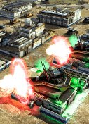 Act of Aggression Launches Multiplayer Pre-Order Beta news thumbnail