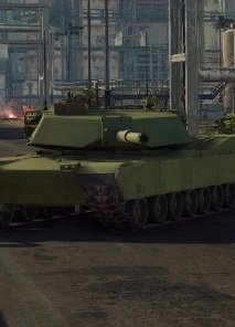 Armored Warfare Early Access Test 3 Extended and New Maps Introduced news thumbnail