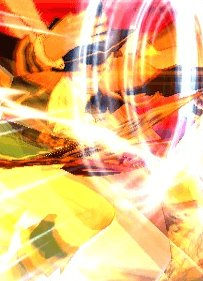 Arc System Works Publishes Battle Fantasia Revised Edition on Steam Today news thumbnail
