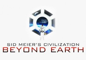 Cvilization: Beyond Earth Game Profile Banner