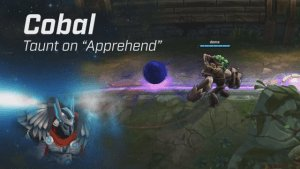 Call of Champions: Champion Nerf History video thumbnail
