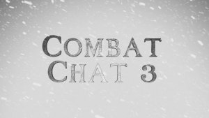 Crowfall Combat Chat 3: Powers Q&A video thumbnailCrowfall Combat Chat 3: Powers Q&A v