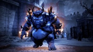 The Elder Scrolls Online: Liberate the Imperial City Trailer thumbnail