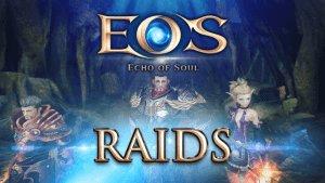 Echo of Soul: July Content Update Spotlight video thumbnail
