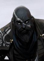 Endless Legend: Shadows Expansion Coming This Summer news thumbnail
