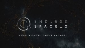 Endless Space 2 - Amplified Reality Teaser thumb