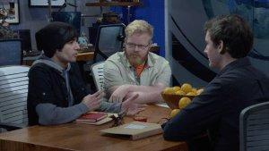 League of Legends Patch Rundown 5.14 - The Harbinger Times video thumbnail