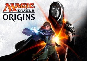 MDO Game Banner