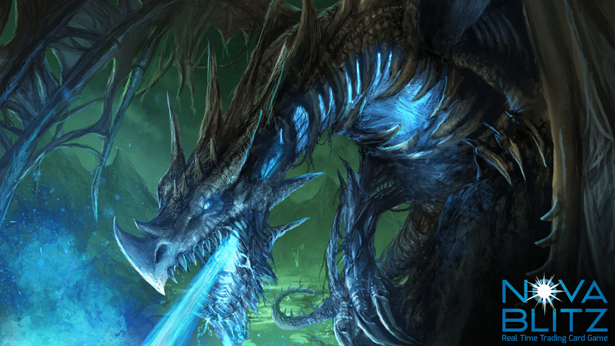 Nova Blitz Now Seeking Steam Greenlight Votes news header