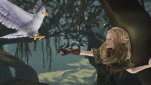 Relics of Gods - Gamescom 2015 Trailer thumb