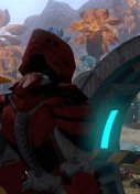 The Repopulation Launches Build 15.6.1 news thumbnail