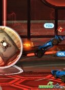 Rocket League Full Review