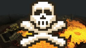 Old School RuneScape - DeadMan Mode Trailer thumbnail