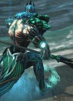 SMITE enters Open Beta on Xbox One news thumbnail
