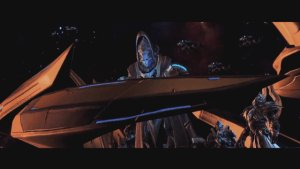 StarCraft II: Legacy of the Void - Prologue Preview & Field Manual video thumbnail