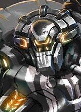 Supernova Announces Closed Beta Date and New B.R.O. Commander news thumbnail